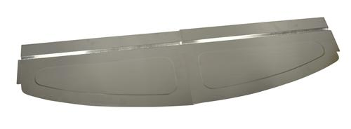 Mustang Aluminum Rear Package Tray  (94-04) Coupe