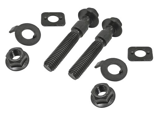 Mustang Camber Adjustment Bolts (79-04)