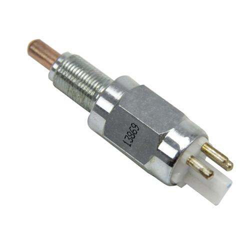 Mustang AOD Neutral Safety Switch (83-93) 5.0 - Picture of Mustang AOD Neutral Safety Switch (83-93) 5.0