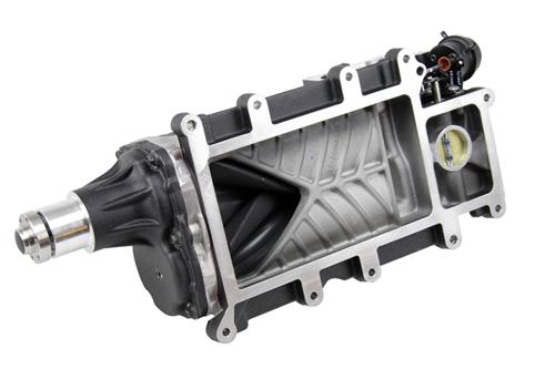 2011-2014 Mustang VMP Stage 3 TVS Blower Kit,  Fits 5.0L GT and  Boss Applications Full description can be found here:  http://vmptuning.com/11-50l/50ltvsstage3/