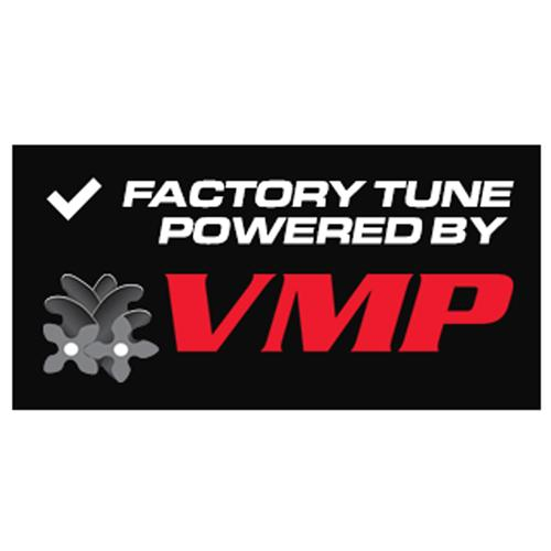 VMP Custom Tune  for OEM Supercharged Cars - VMP Custom Tune  for OEM Supercharged Cars