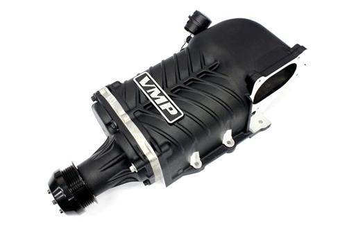 2011-2014 RAPTOR 6.2L VMP Stage 3 SUPER RAPTOR Supercharger Kit (600hp)  Fits 2011-2014 6.2L RAPTOR Applications Full description can be found here:  http://vmptuning.com/vmp-tvs/vmptvs6.2l/ - 2011-2014 RAPTOR 6.2L VMP Stage 3 SUPER RAPTOR Supercharger Kit (600hp)  Fits 2011-2014 6.2L RAPTOR Applications Full description can be found here:  http://vmptuning.com/vmp-tvs/vmptvs6.2l/