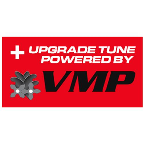 VMP Custom Tune  for Upgraded Supercharged Cars - VMP Custom Tune  for Upgraded Supercharged Cars