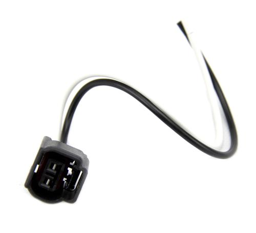 Mustang Coil Pack Connector (99-10) 4.6 2V 5.4 2V - Picture of Mustang Coil Pack Connector (99-10) 4.6 2V 5.4 2V